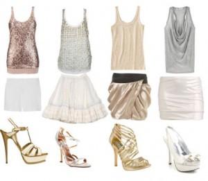 roupas-rev14-foto-17