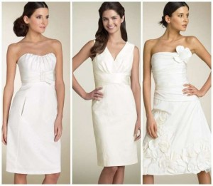 vestidos-rev14-foto-10