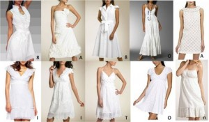 vestidos-rev14-foto-11