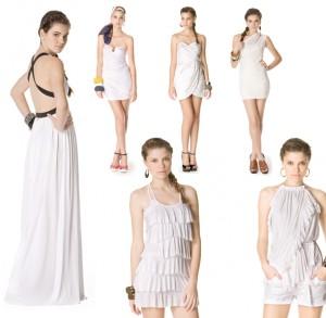 vestidos-rev14-foto-12