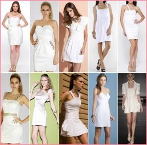 vestidos-rev14-foto-13
