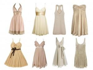 vestidos-rev14-foto-14