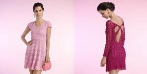 vestidos-rev14-foto-16