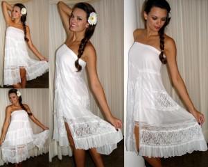 vestidos-rev14-foto-17