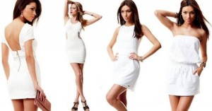vestidos-rev14-foto-2