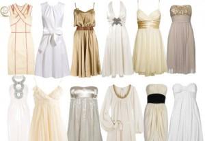 vestidos-rev14-foto-20