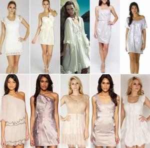 vestidos-rev14-foto-3