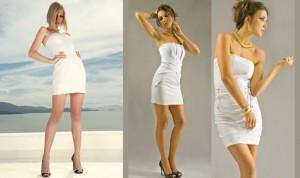 vestidos-rev14-foto-5