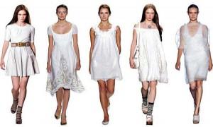 vestidos-rev14-foto-6