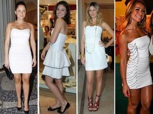 vestidos-rev14-foto-8