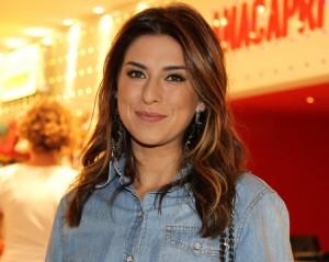 Fernanda Pase Leme. (Foto: DIvulgaçao)