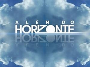 Elenco de Além do Horizonte – Nova Novela das 7 da Globo
