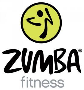 Aula de Zumba Fitness faz sucesso nas academias