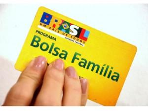 Bolsa Família 2014 – Calendário de Pagamento