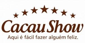 Ovos de Páscoa Cacau Show 2014 – Preços e Produtos