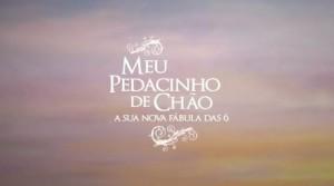 Elenco de Meu Pedacinho de Chão 2014 – Nova Novela das 18h