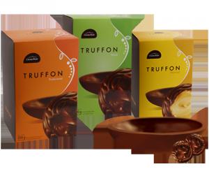 truffon
