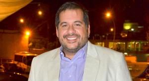 Leandro-Hassum