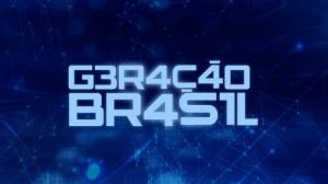 Elenco de Geração Brasil – Nova Novela das 19h