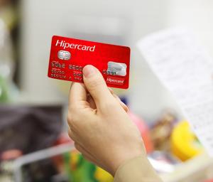 Cartão de Crédito Hipercard: Conheça as vantagens