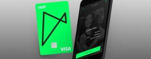 Cartão de Crédito Next: Vantagens e Benefícios