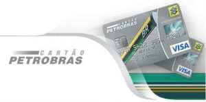 Como fazer o Cartão de Crédito Petrobras