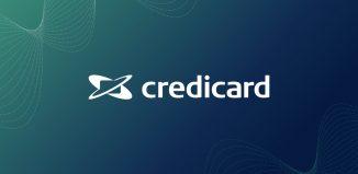 Credicard Zero