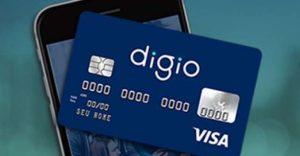 Cartão de Crédito Digio: Conheça os benefícios e solicite