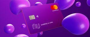 Cartão de Crédito Nubank: Vantagens e Benefícios