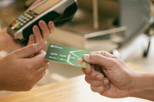 Banco Original: Conheça os benefícios do Cartão de Crédito