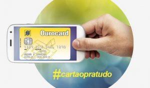 Cartão de Crédito Ourocard: Vantagens e Benefícios