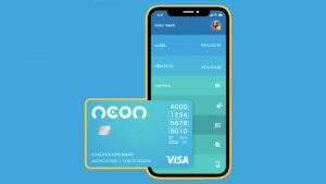 Conheça todos os benefícios do Neon e solicite seu cartão sem anuidade