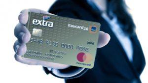 Cartão Extra: Conheça as vantagens e benefícios