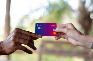 Cartão de crédito Méliuz Banco Pan: Vantagens e Benefícios