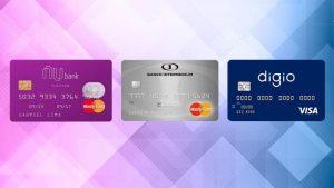 Conheça os 5 maiores concorrentes do Nubank