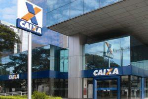 Caixa oferece empréstimo e cartão de crédito sem consulta ao SPC e Serasa