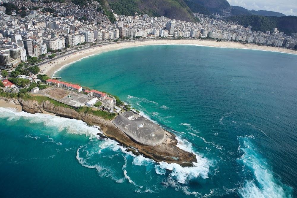 copacabana-forte