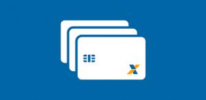 Cartão SIM: o Cartão de Crédito sem anuidades da Caixa