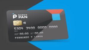 Cartão de Crédito Zero Anuidade do Banco Pan é melhor que o Nubank? Conheça os benefícios deste cartão