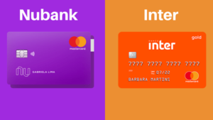 Saiba como ganhar mimos do Nubank e Banco Inter