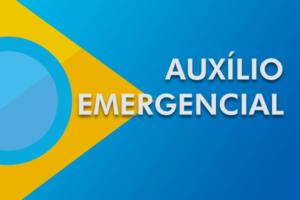 Como receber o Auxílio Emergencial de 600 reais do Governo