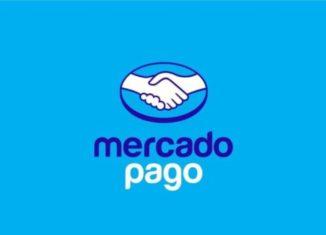 Mercado Pago agora permite dividir contas com amigos