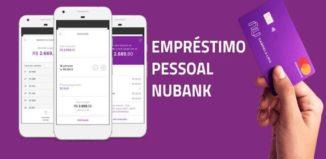 Nubank Amplia Prazo de Pagamento de Empréstimo e Diminui Taxa de Juros