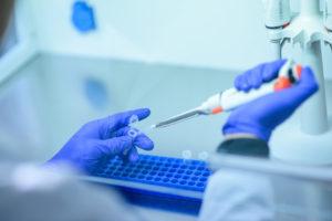Brasil em busca de uma vacina contra Covid 19 faz testes de duas que prometem ser promissoras