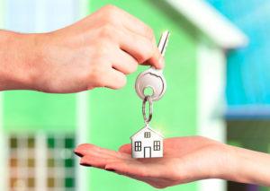 Minha Casa Minha Vida: Conheça projetos de lei para beneficiar inscritos no programa