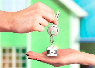 Minha Casa Minha Vida 2020 - Casa Verde e Amarela