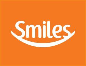 Conheça os benefícios de ter um Cartão Smilles.