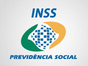 INSS: Passo a Passo para você agendar seu horário de atendimento