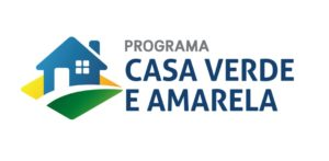 Casa Verde e Amarela: entenda as formas de financiamento