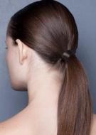 cabelos-inverno-2012-cortes-e-cores-10